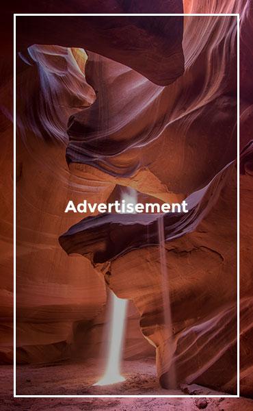 advertisement theme 01
