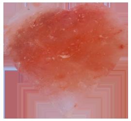 bath salt 3