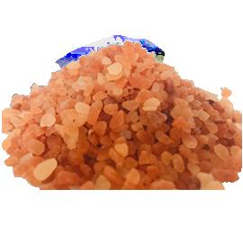 bath salt 7