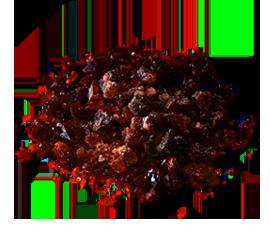 blac-salt-2